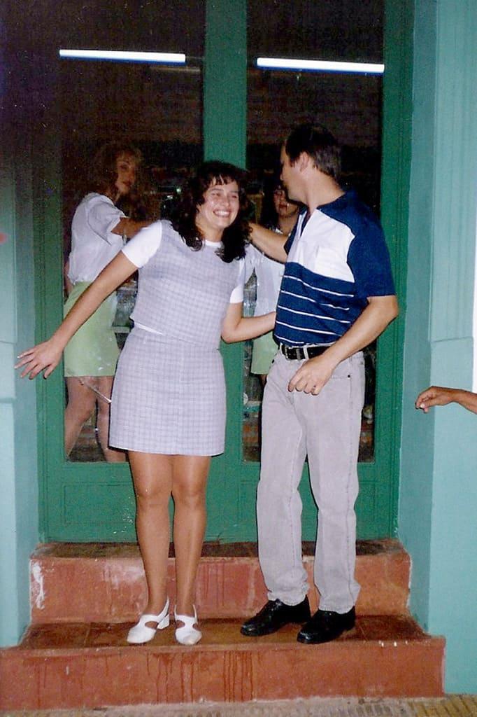 0005Apertura-08-12-1996