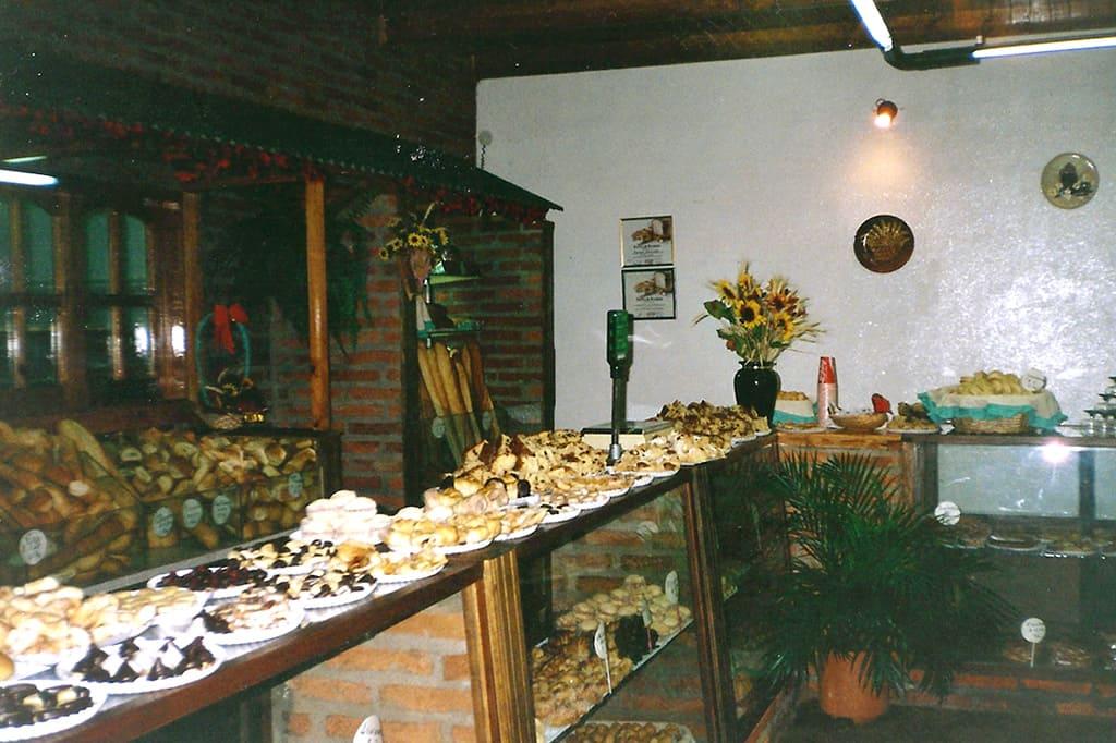 0008Apertura-08-12-1996