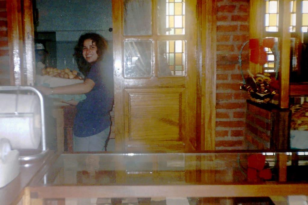 0010Apertura-08-12-1996