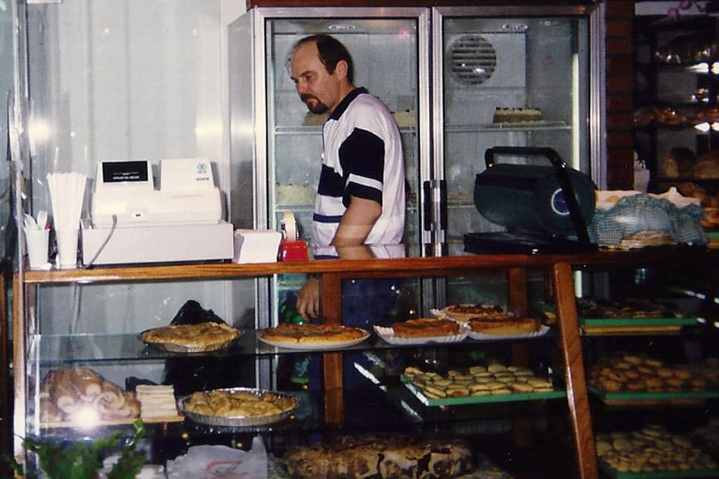 0011Apertura-08-12-1996