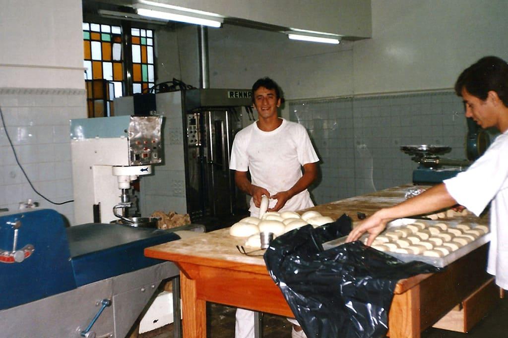 0013Apertura-08-12-1996