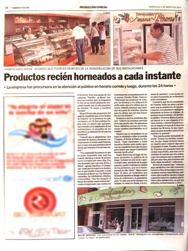 Prensa-Mana001