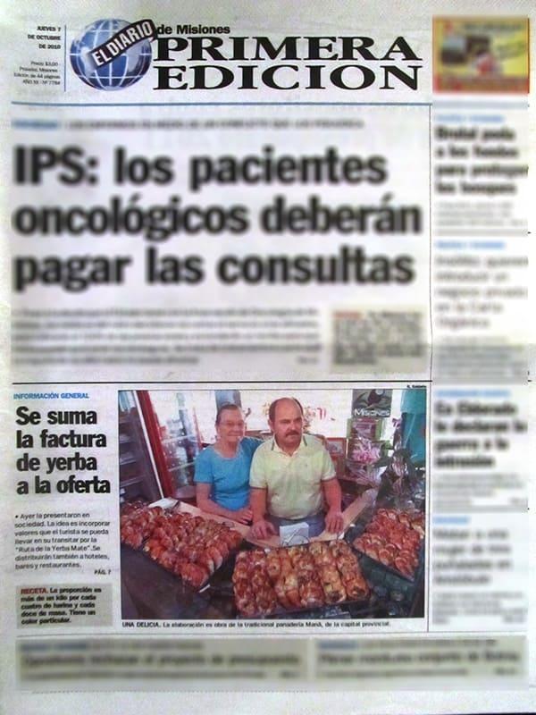 Prensa-Mana002