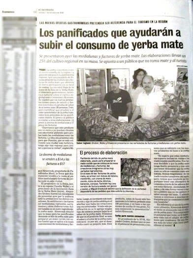 Prensa-Mana003
