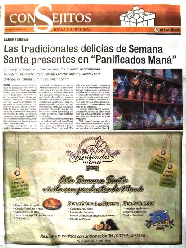 Prensa-Mana004