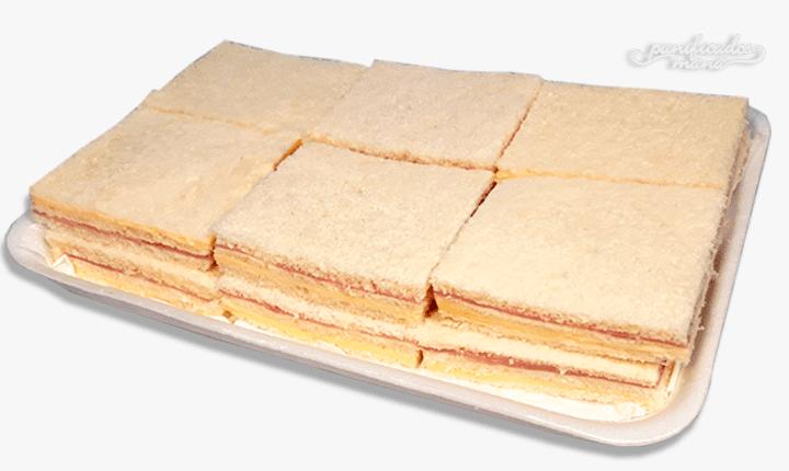 SandwichesMigax12-mana