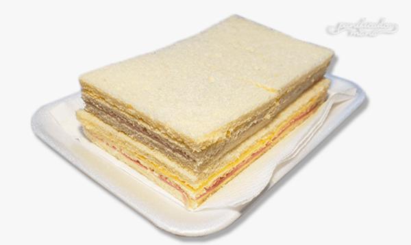 SandwichesMigax4-mana