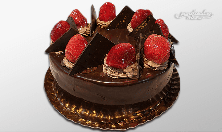 TortaEspecialChocolate-mana