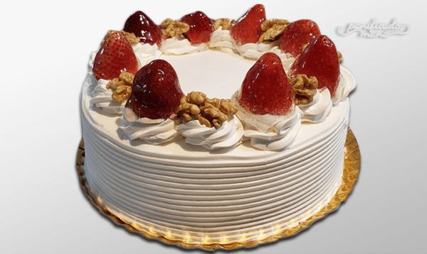 TortaEspecialVainilla-mana