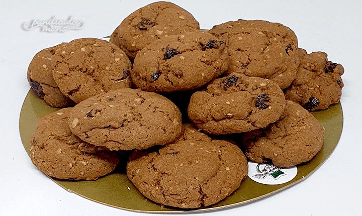 CookiesAvenayPasas