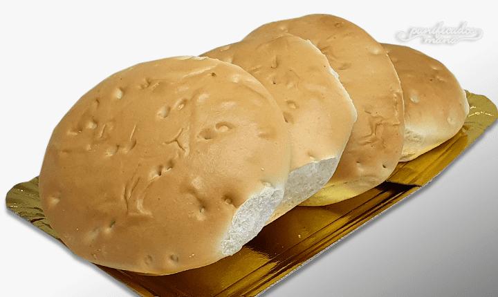 PanHamburguesa