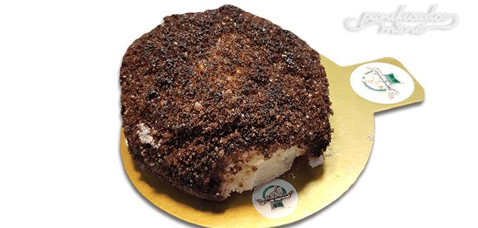 TortaNegra