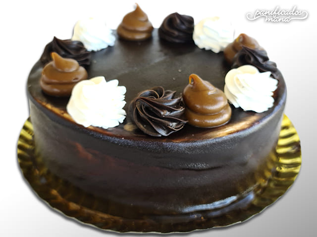 TortaMantecol