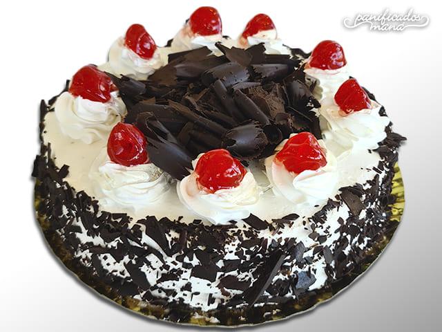TortaSelvaNegra-Mana