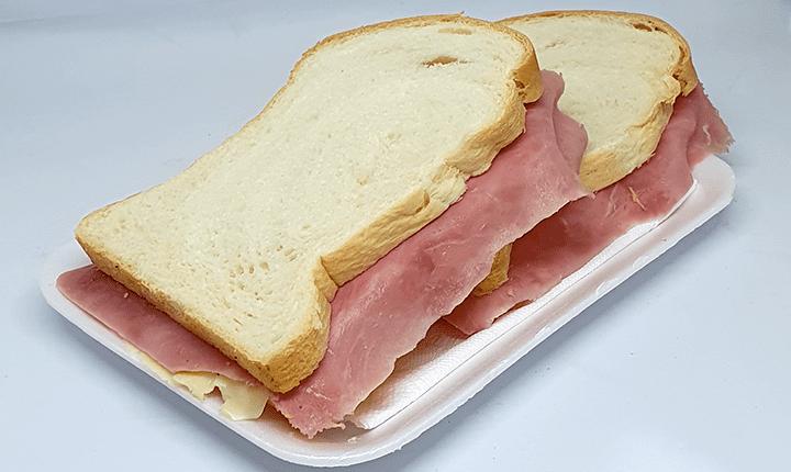 SandwichesLactal