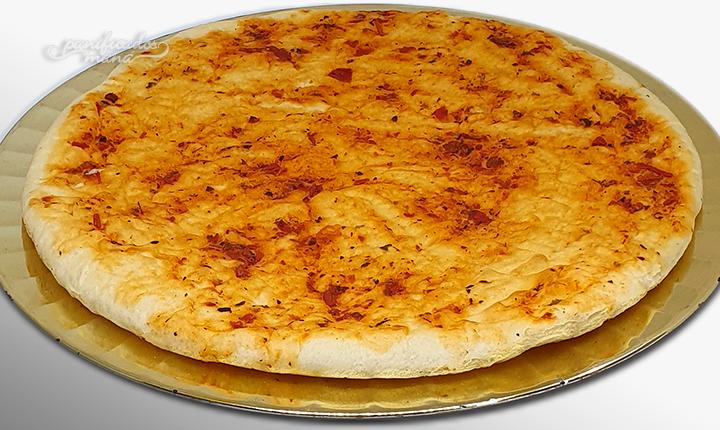 Degustando-PrePizza (1)
