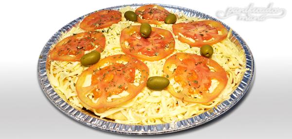 Pizzaspre-listasNapolitana